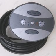 Clavier stéréo ME60BT Keypad Poly Planar
