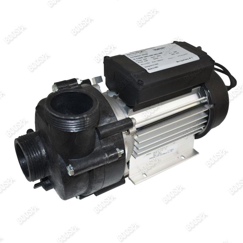 Circulation Pump Balboa UL 0.25HP