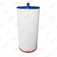 Pleatco spa filter PTL50XW-OB-XP /C-7400 / FC-3098