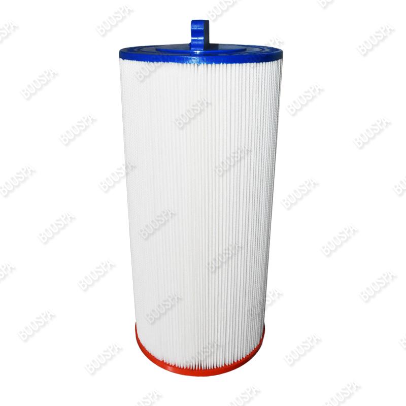 Filtre spa Pleatco PTL50XW-OB-XP /C-7400 / FC-3098