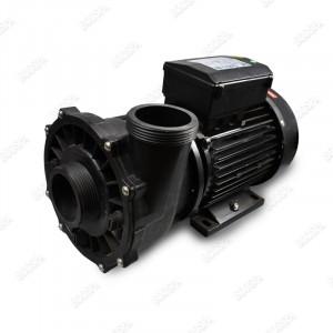 LP250 Massage Pump – 2.5 HP