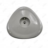 AE00295 2'' Water Diverter grip WELLIS
