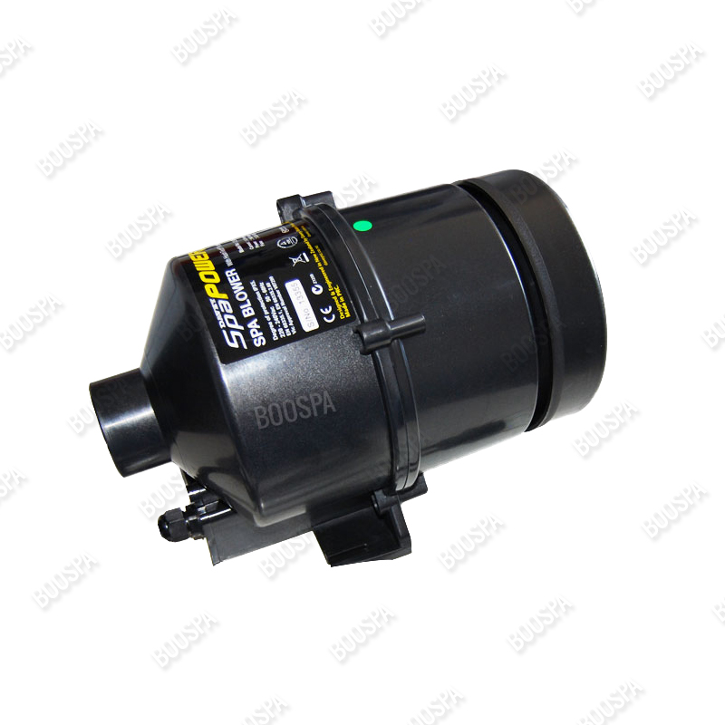 Blower mono vitesse Q5604 Spa Power