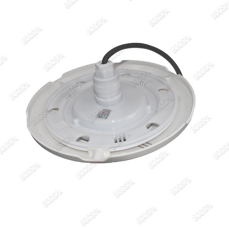 Projecteur plat immergé à LED (29cm)