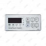 Clavier Smartouch KP1000 ACC