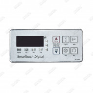 KP1000 ACC Smartouch Topside control Panel
