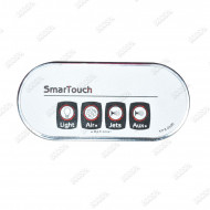 KPR2100 ACC Smartouch Topside control Panel