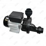 PB1C80L1B Sirem massage pump
