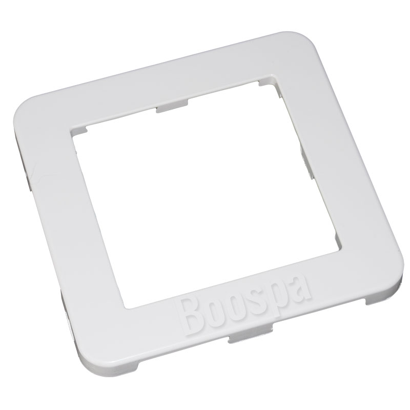 519-4090 Spa Skimmer Faceplate