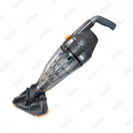Vektro Pro spa and pool Vaccum