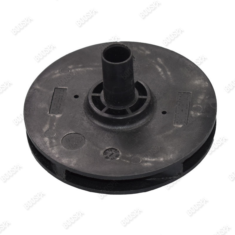 B432 impeller for Lx Whirlpool Pumps