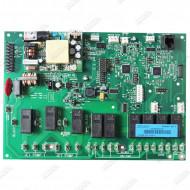 1310701-1 Caldera Printed Circuit Board