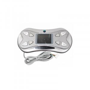 Control panel 76844 for Hotspring® spas