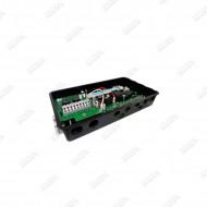 Boitier de contrôle 76836 pour Spa Hotspring®