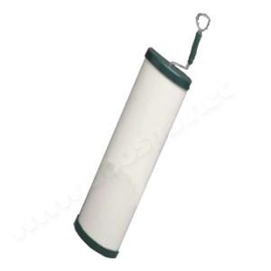 Nettoyeur de filtre canister