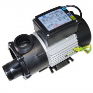 DXD-310-A Pump