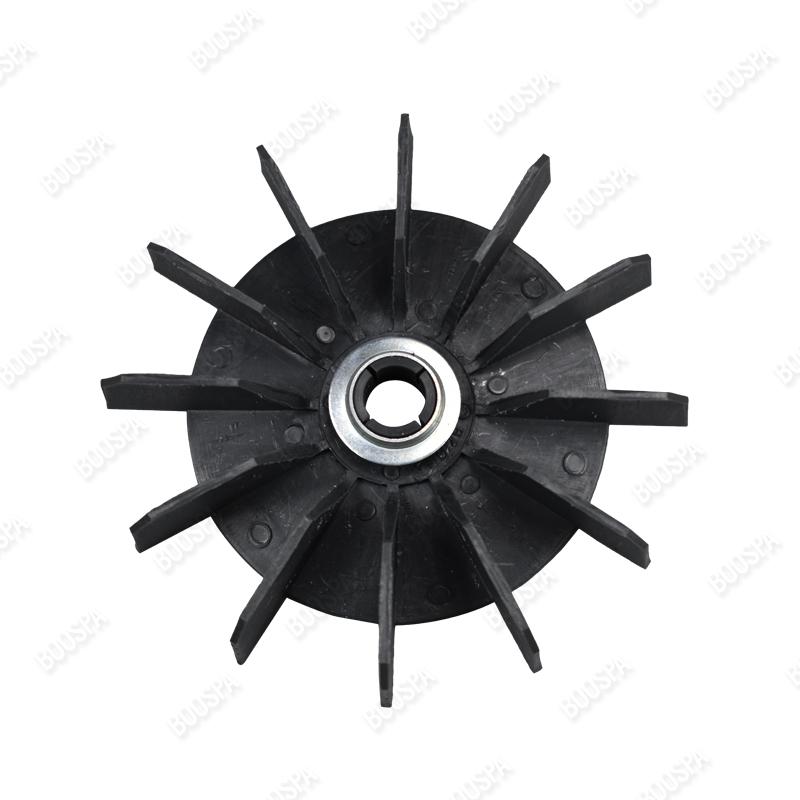 Fan for Argonaut Pump (AV150, AV200, AV250)