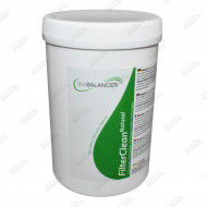 Spa BALANCER FilterClean Natural New 1L