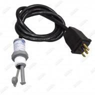 Q12DS-50 PSA103L Calspa pressure switch