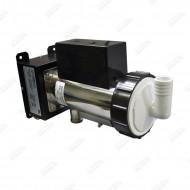 Réchauffeur 28-E0300-ET-K 3KW