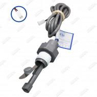 Q12DS-C2 Beachcomber / Molex pressure switch