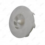 Impeller for series K, L and N Sirem pump