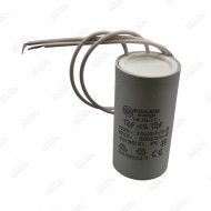 12 µf capacitor for 2-Speeds Sirem pump