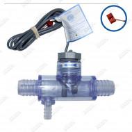 Pressostat Q12DS-C2 / 24-0027-71 pour Artesian spas