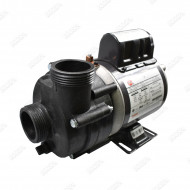1/15 HP Balboa circulation pump USM