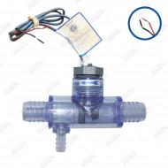 Pressostat Q12DS-C2 / 24-0026-71 pour Artesian spas