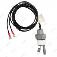 Q12DS-C2 Vita Spa pressure switch no tee