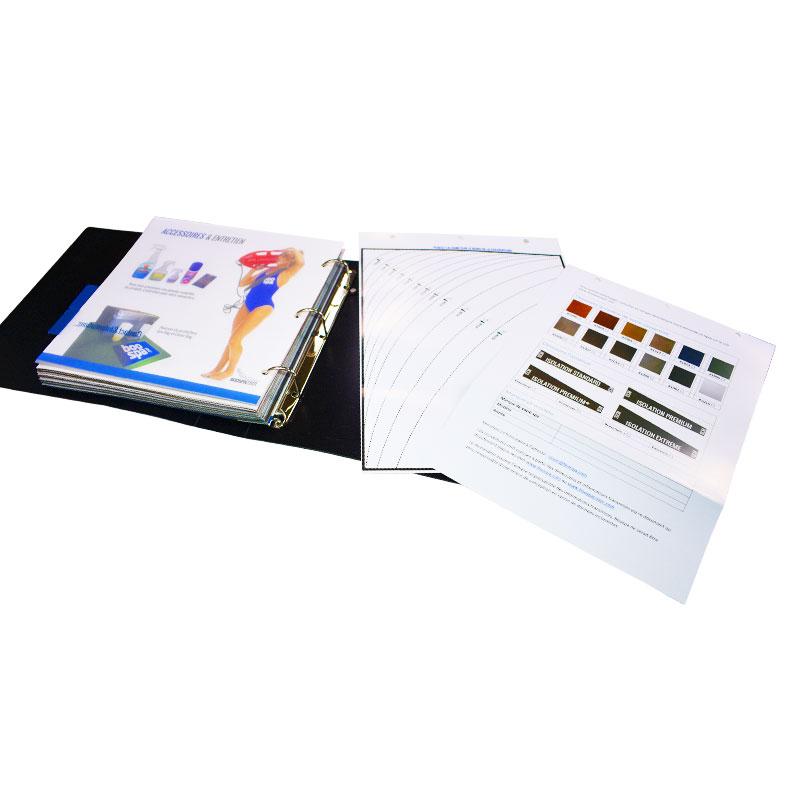 BoospaCover workbook