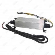 Transformateur 120-240V / AC12V 60W pour LED
