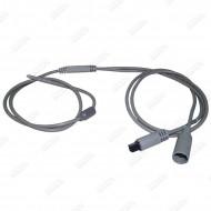 Câble Sloan Led 1 LED pour spa