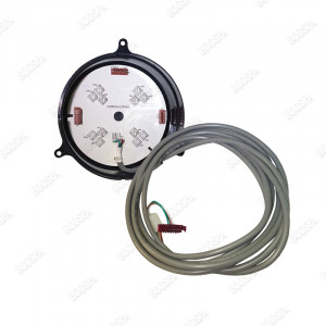 Projecteur LED 72642 Hotspring