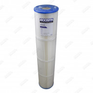 Filtre cartouche pour système CF150