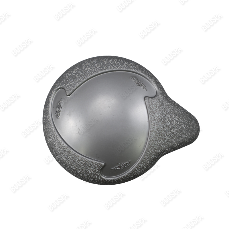 Diverter valve 1'' handle PLU21300620 - Calspas®