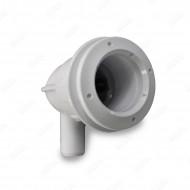 Threaded socket for Mini Waterway jet