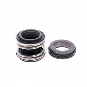 Wet End seal for pump WE10 / WE14