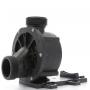 Wet end for TDA50 spa pump