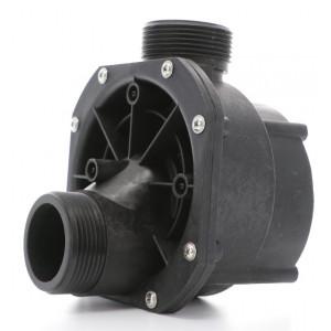 Wet end for EA450 spa pump