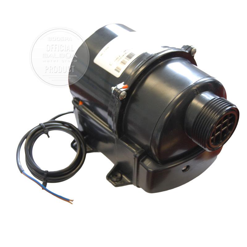 Blower HA7000 - 350W