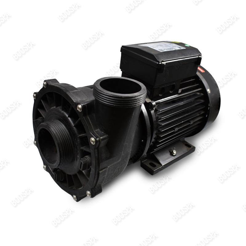 LP150 Massage Pump – 1.5 HP