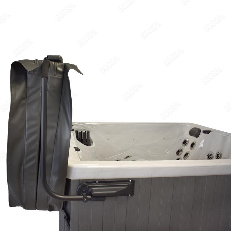 Lève couverture pour spa TS-T07