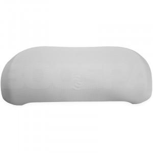 Hotspring spa pillow 77228