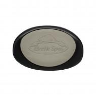 Arctic Spa® FIN-103355 Pillow