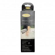 Cartouche Minéraux Jacuzzi® Proclear™ 2890-185