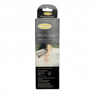 Jacuzzi® Proclear™ Minerals Cartridge 2890-185