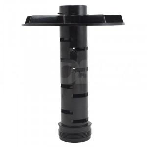 Filter Standpipe Kit for Master Spas® X102900