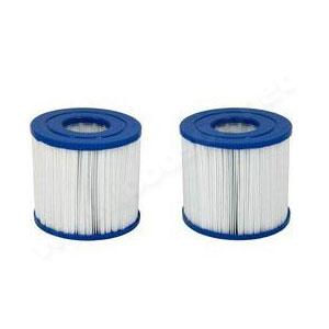 Filtre spa (40505 / C-4405 / PRB25SF PR / FC-2387)